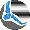 Sports Podiatry Info Blog
