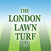 London Turf Blog