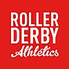 Roller Derby Athletics