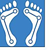 The Foot Expert | Podiatric Dermatology Blog