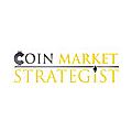 Coin Market Strategist