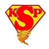 Kevin Szabo Jr Plumbing Blog