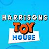 Harrisons House