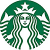 Starbucks | News