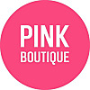 The Pink Boutique Blog