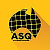 Australian Solar Quotes News