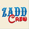 ZADD Crew We Bring Disney to You
