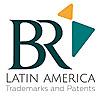 BR LATIN AMERICA