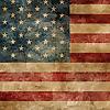 American Stripe™