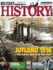 Military History Monthly Magazine | Britain's Leading Military History Magazine