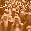 University of Birmingham   Social Sciences Blog