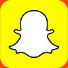 Reddit | Snapchat