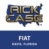 Rick Case FIAT