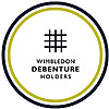 Wimbledon Debenture Holders