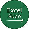 Excel Rush