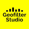 Geofilter Studio Blog