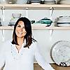 A Bountiful Kitchen » Instant Pot