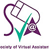 Society of Virtual Assistants Blog