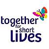 Together for Short Lives
