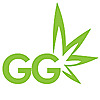 GanjaGrams Blog