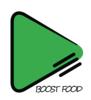 Boost Food