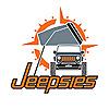 Jeepsies