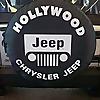 Hollywood Chrysler Jeep Blog