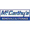 McCarthys Storage & Removals | Moving
