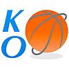 Knicks Online | A Classic New York Knicks Fan Site