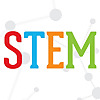 STEMscopes | STEM Learning Videos