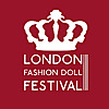 The London Fashion Doll Festival Blog