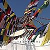 Nepal | A Tourist's Manual