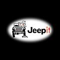 Reddit | Jeep