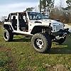 Jeep Blog