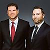 Sadek Law | Philadelphia Bankruptcy Blog