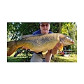 Michigan Carp Fishing Blog