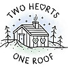 Two Hearts One Roof