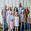 The Flip Flop Barnyard   Christian Gardener, Homesteader and Farmer