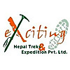 Exciting Nepal | For Nature, Culture and Experience
