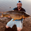 Miggy Carp Fishing | Carp Fishing Adventures & Experiences