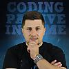 Coding Passive Income