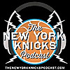 The New York Knicks Podcast | NBA talk show