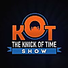 The Knick of Time Show | Bringing You That Knicks Talk!