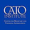Alt-M | Ideas for an Alternative Monetary Future