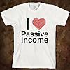 Passive Income Coach