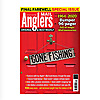 Anglers Mail | Carp Fishing And Tackle