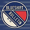 Blueshirt Bulletin