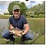 Matt Pierce Fishing | Learn to fish in London or Hertfordshire