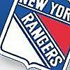 Rangers Report 2.0