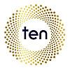 Ten Dental Blog